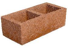20x40 beton baca