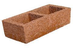20x50 beton baca