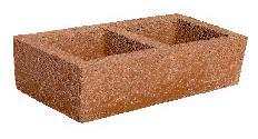 25x40 beton baca