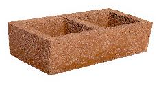 25x50 beton baca