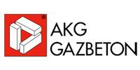akg-gaz-beton