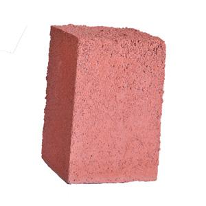 beton-duba