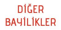 diger-bayilikler-logo